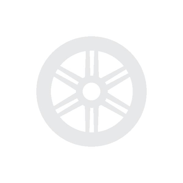 däck ikon