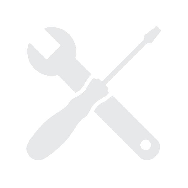 verktyg ikon